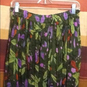 Dresses & Skirts - Women's skirt-👗See pictures and description👗